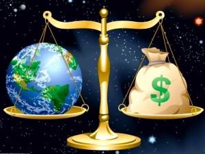 sustentabilidade-economica-650x488