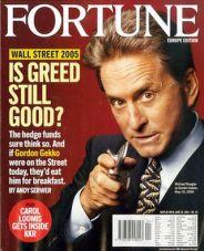 2005-gek-fortune-cvr320