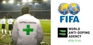 Doping_Control_FIFA_WADA_804ada70718b6a242b9a3919efc14440