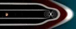 marte-magnetosfera-artificial