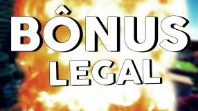 bonus legal