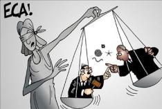 Insegurança-jurídica-STF-charge-sobre-STF-bate-boca-entre-ministros-do-STF