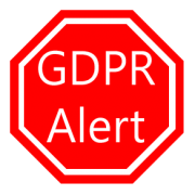 gdpr-alert-180x180
