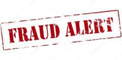 depositphotos_118831650-stock-illustration-fraud-alert-stamp