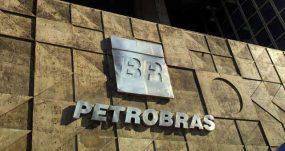 Petrobras-59-640x341
