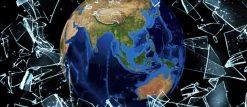 Globalizacao 1 debris-1974368_1920-copy-1170x508