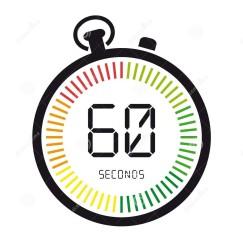 60 segundos (2)