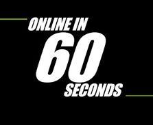 60-segundos online