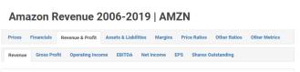 Amazon 2019-10-28 (2)