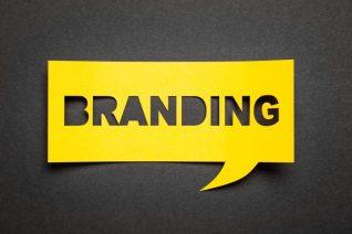 Marca branding-o-que-e-como-fazer-gestao-marca-exemplos