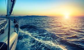 Oceano azul 2